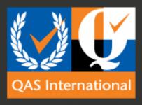 Logo-QAS
